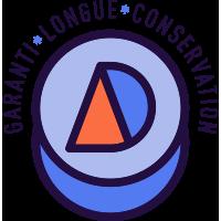 approchedesign-garantilongueconservation2